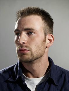 Session 001 - 0001 - Chris Evans Central Photo Gallery
