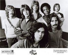 "Three Dog Night  ~ Favorite songs include ""One Man Band"", ""One"", and ""Liar""."