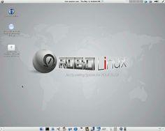 "Linux Distribution Release: Robolinux 7.6.1 ""Xfce"" (DistroWatch.com News)"