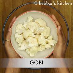gobi fry