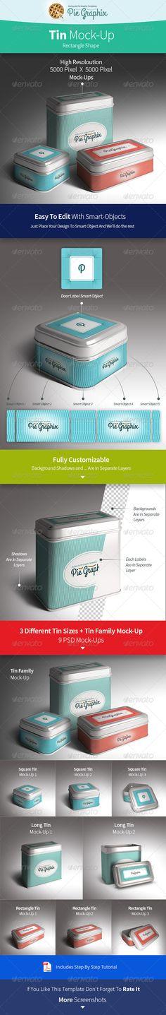 Download 330 Mock Up Designs Downloads Ideas Mockup Design Mockup Design