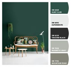 Paint colors from Chip It! by Sherwin-Williams Paint colors from Chip It! by Sherwin-Williams