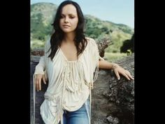 """GameSound's Playlist: Unique, Eclectic, Nostalgic Music: Christina Ricci - """"Tribute"""" - (Original) - Created and Shared by individual!"""