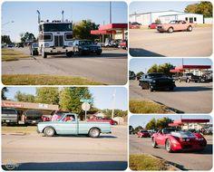 Barling Cruise Night - Rath Auto Resources