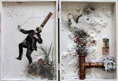 ArtHouse: Ulla Gmeiner