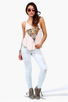 #style #clothing #fashion #clothes