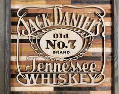 This item is unavailable Jack Daniels Decor, Jack Daniels Bottle, Ohio State Shoes, Whiskey Barrel Furniture, Jack Daniel's Tennessee Whiskey, Jack Daniels Distillery, Be My Groomsman, Groomsmen Proposal, Wedding Shoes Heels