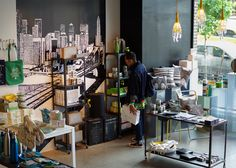 magazine-style boutique  [NYC]  http://thisisstory.com/contact/  story-nych20.jpg