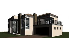 6 Bedroom house plan in South Africa. Find 6 bedroom house plans, luxury 6 bedroom 2 storey house plans with photos, 6 bedroom house plans and PDF. Tuscan House Plans, Simple House Plans, Best House Plans, House Floor Plans, Double Storey House Plans, 2 Storey House, 6 Bedroom House Plans, House Plans South Africa, African House