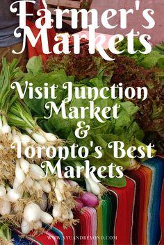 torontos-best-markets