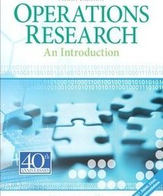 Download solution manual for surveying principles and applications download solution manual for introduction operations research 9e hamdy ataha fandeluxe Choice Image