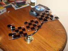 tri D chess (star trek chess)