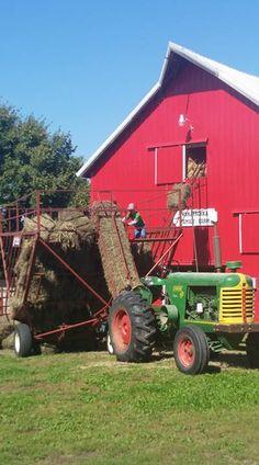 Oliver 880 Oliver 880 For Sale Craigslist Oliver Tractor Pinterest Tractor