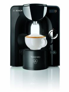 Bosch Coffee Maker Cartridges : Best Black Tea Keurig Cartridge Recipe on Pinterest