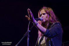 Patricia Balmes Nuevo LP https://itunes.apple.com/es/album/patricia-balmes/id722077058?ls=1 http://open.spotify.com/album/5KCjq59IWsfb344G93a8f9