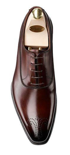 Beaumont 2 main image Mens Fashion Shoes 7a32e44c45