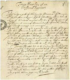 Genealogy - tips for deciphering old handwriting - ALSO link to tutorials on reading old handwriting http://www.geni.com/blog/deciphering-old-handwriting-315811.html