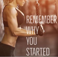 Female Fitness Quotes To Motivate You - Blurmark - Female Fitness Quotes To Motivate You - Blurmark - - Fitness Quotes : 21 Days to Total-Body Fitness Workout and fitness inspiration Today we are back to business.