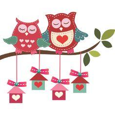 Mundo do Aroma Crazy Quilting, Christmas Owls, Christmas Ornaments, Owl Graphic, Owl Classroom, Paper Owls, Owl Nursery, Owl Ornament, Quilting Templates