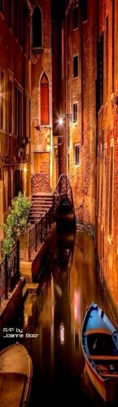Venice, Italy #ILoveVeniceItaly