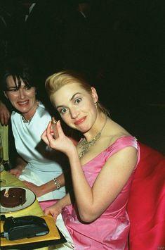Kate Winslet 1997, Titanic Kate Winslet, Cute Baby Girl Wallpaper, Queen Kate, Bae, Mary Elizabeth Winstead, Teresa Palmer, Rachel Weisz, Penelope Cruz