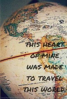 Travel Quotes Adventure Wanderlust Words Ideas For 2019 Oh The Places You'll Go, Places To Travel, Travel Stuff, I Want To Travel, Adventure Is Out There, Travel Quotes, Escape Quotes, Fly Quotes, Travel The World Quotes