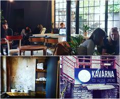www.businessanimals.cz   #kavarnacohledajmeno #kavarna #Praha #Prague #cafe #coffeehouse