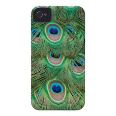 Purchase a new Peacock Feather case for your iPhone! Shop through thousands of designs for the iPhone iPhone 11 Pro, iPhone 11 Pro Max and all the previous models! Switch Plate Covers, Light Switch Plates, Peacock Tail, Galaxy S3 Cases, Samsung Galaxy, Kindle Case, Iphone 4 Cases, Toggle Light Switch, Tech Accessories