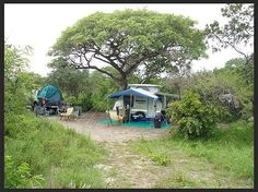 accommodation in Sodwana, camping in Sodwana, Camps, Road Trips, South Africa, Pets, House Styles, Road Trip, Animals And Pets