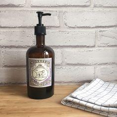 diy-distributeur-savon-pompe-bouteille-verre-apres4