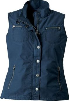 eea6915a37e 41 Best Fashion ~ Outerwear images
