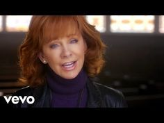 Reba McEntire 's new song, back to God, is going to touch your heart. Christian Videos, Christian Movies, Christian Music, Gospel Music, Music Songs, Music Videos, Anonymous Confessions, Zac Brown Band, Reba Mcentire