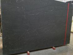 Black Granite Countertops, Kitchen Countertops, Diy Kitchen, Kitchen Ideas, Cement Counter, San Diego Houses, Shower Surround, Cabin Ideas, Counter Tops