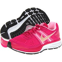 new style 54e0f 24e8a LOVE my NIKE PEGASUS! Mine are all PINK! Pegasus are the most comfortable  running