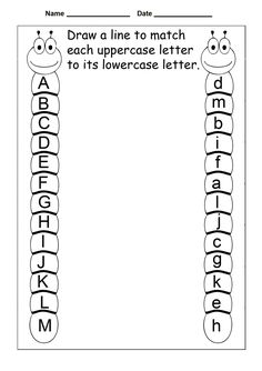 Abc Worksheets For Preschool To Free. Abc Worksheets For Preschool - P&K Math Worksheet For Kids - Math Worksheet for Kids Printable Preschool Worksheets, Kids Math Worksheets, Preschool Learning Activities, Free Preschool, Tracing Worksheets, Alphabet Activities, Free Math, Worksheets For Preschoolers, Grade 1 Worksheets