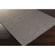 RVN-3127 - Surya   Rugs, Pillows, Wall Decor, Lighting, Accent Furniture, Throws