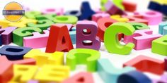 fun ways teach spelling