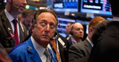 Trader Talk: Stock traders are worried about the bond market, but maybe they shouldn't be  http://www.cnbc.com/2017/03/17/trader-talk-stock-traders-are-worried-about-the-bond-market-but-maybe-they-shouldnt-be.html