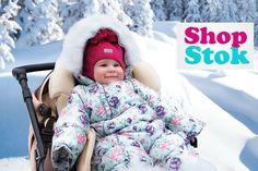 Новое поступление детской зимней одежды сезона Зима 2014-2015.  Почему детская одежда http://shop-stok.ru/ пользуется таким невероятным спросом за границей? Все дело в том, что все производство этой торговой марки направлено на создание максимально экологичной, качественной, красивой и комфортной продукции для детей.