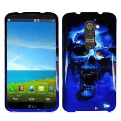 lg g2 phone cases and covers | ... Phones & Accessories > Cell Phone Accessories > Cases, Covers & Skins