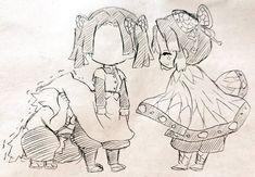 Demon Slayer, Slayer Anime, Anime Angel, Anime Demon, Otaku Anime, Anime Art, Anime Ships, Sword Art Online, Aesthetic Anime