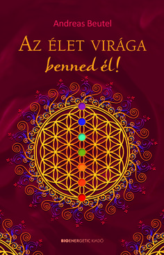 Chakras, Ancient Symbols, Canvas Prints, Art Prints, Flower Of Life, Sacred Geometry, Artsy Fartsy, Mandala, Vibrant Colors