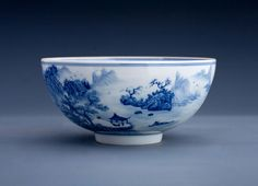 Qing Dynasty Kangxi period bowl. Kangxi (4 May 1654 – 20 Dec 1722) was the fourth emperor of the Qing Dynasty, the first to be born on Chinese soil south of the Pass (Beijing) and the second Qing emperor to rule over China proper, from 1661 to 1722. Kangxi's reign of 61 years makes him the longest-reigning Chinese emperor in history and one of the longest-reigning rulers in the world.