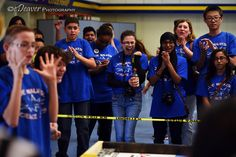 "https://flic.kr/p/BaTAtE | ""2015 LA FLL - Trash Trek"" 