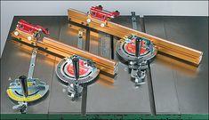 Beadlock Pro Joinery Kit Review