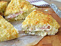 Pasta con pesto di pomodori secchi tonno e philadelphia, buonissima e golosa, cremosa e saporita e ci vuole poco tempo per farla, vi leccherete i baffi