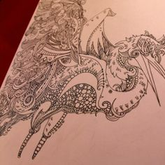 I am like a #bird #art #print #design #illustration #drawing #wear #accessories #pen #paper #аист #птица #арт #принт #дизайн #рисунок #карандаш #ручка