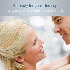 Zoom Teeth Whitening, White Smile, Medical History, Close Up