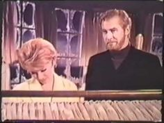 """""""The Ghost and Mrs. Muir"""", Christmas episode. This is a great oldie."""