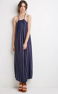 Striped Dress from Spring Dresses Under $100